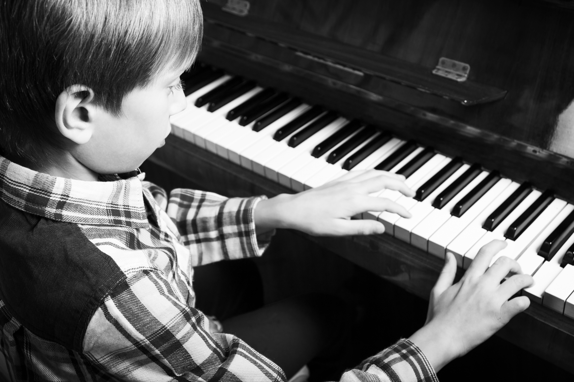3 Excellent Practicing Strategies Commonly Missed by Pianists